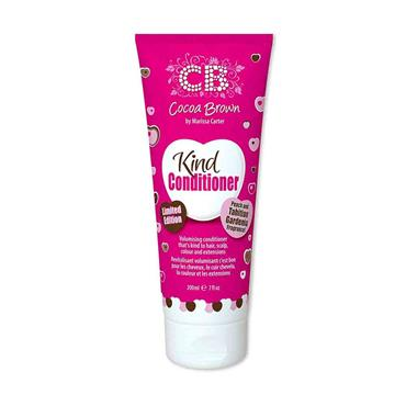 CB KIND CONDITIONER