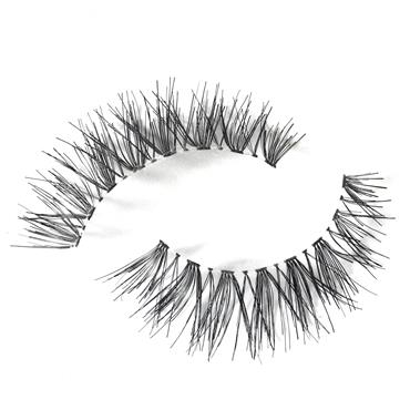 SO SU PREMIUM LASHES KATIE