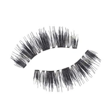 BROOKE LASHES