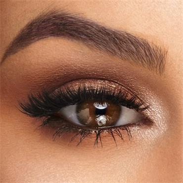 FAUX MINK STRIP LASHES - MIA