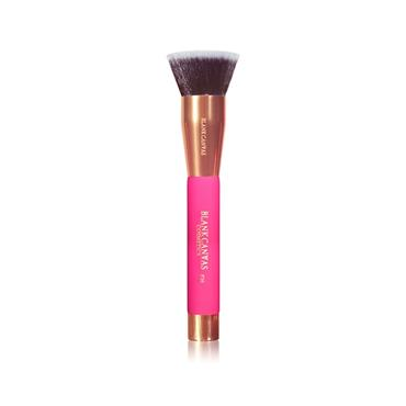 F20 SOFT TOUCH PINK HANDLE BRUSH