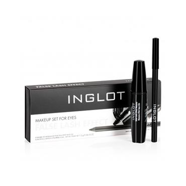 Inglot FALSE LASH EFFECT