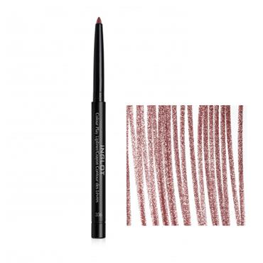 INGLOT COLOUR PLAY LIPLINER 336