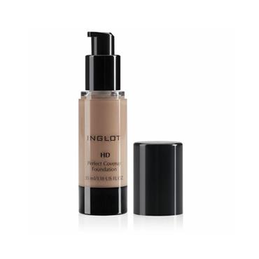PERFECT COVER UP FOUNDATION 75