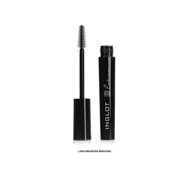 INGLOT MASCARA LASH ENHANCER