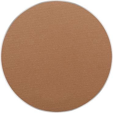 Freedom System AMC Bronzing Powder