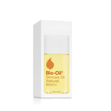 BIO OIL NATURAL OIL 60ML
