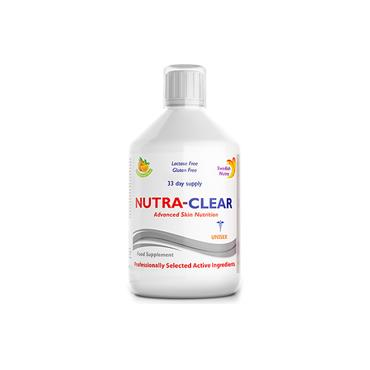 NUTRA-CLEAR