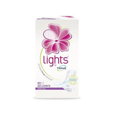 LIGHTS 22