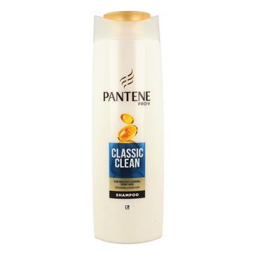 CLASSIC CLEAN SHAMPOO 360ML