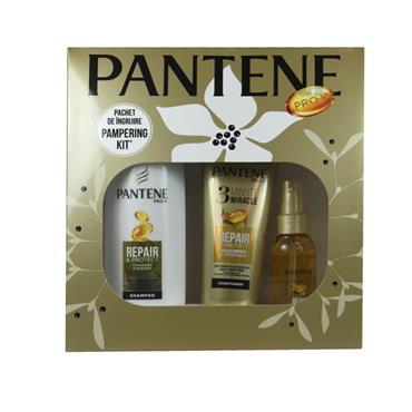 pantene repair & protect GIFT SET