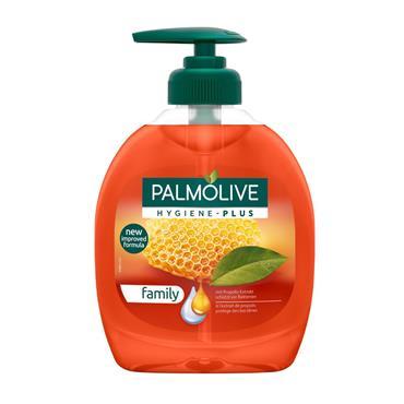 PALMOLIVE HAND SOAP HYGIENE+