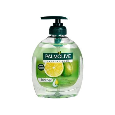 PALMOLIVE HYGIENE PLUS HAND WASH