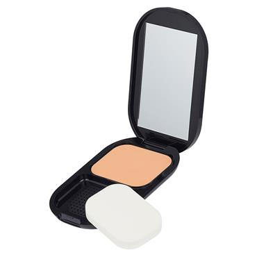 MAX FACTOR COMP FOUNDATION 002