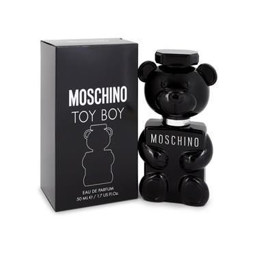 MOSCHINO TOY BOY 30ML EDP