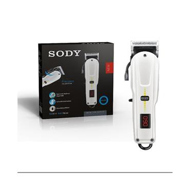SODY SD2014 HAIR CLIPPER