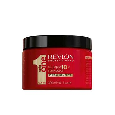 REVLON UNIQUE 1 SUPER 10 HAIR MASK