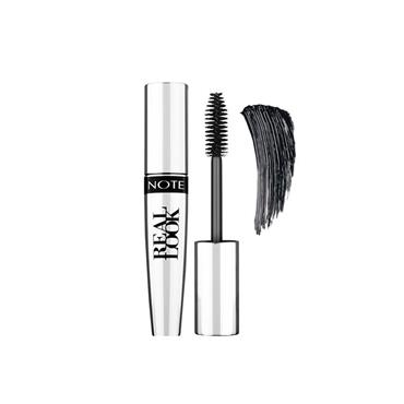REAL LOOK MASCARA