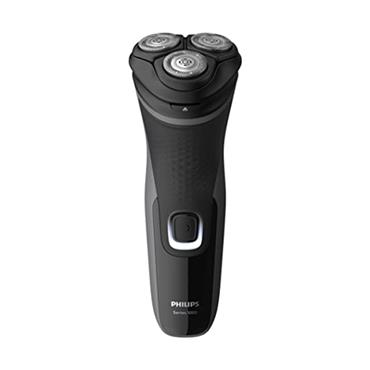 SHAVER 1000 S1231/41