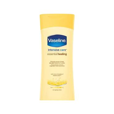 VASELINE ESSENTIAL HEALING CREAM 200ML
