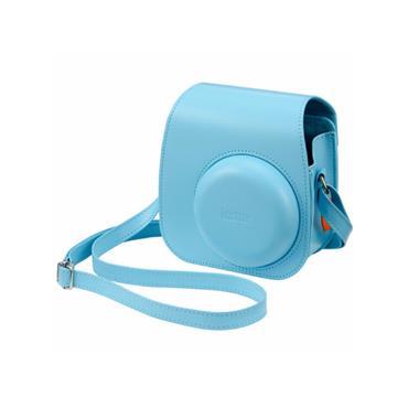 INSTAX MINI 11 SKY-BLUE CAMERA CASE