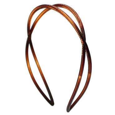 ACCESSORI MODA TURTLE TWIST HEADBAND