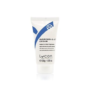 INGROWN X-IT CREAM 30G