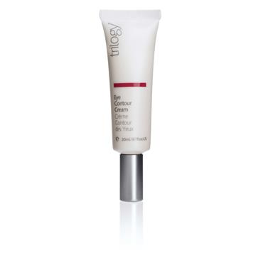 TRILOGY EYE CONTOUR CREAM 30ML
