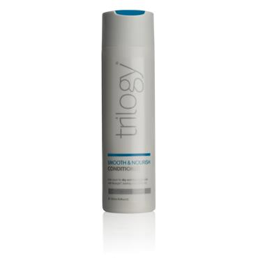 TRILOGY SMOOTH NOURISH CONDITIONER