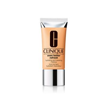 EVEN BETTER REFRESH HYDRATING AND REPAIRING FOUNDATION