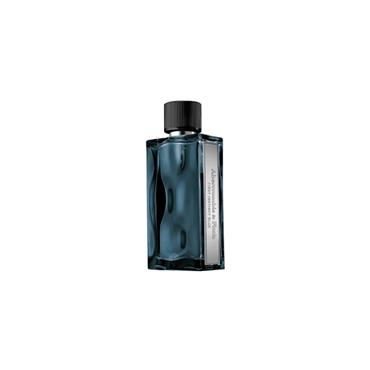 FIRST INSTINCT BLUE FOR MEN