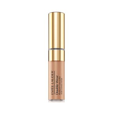 DOUBLE WEAR STAY IN PLACE RADIANT CONCEALER