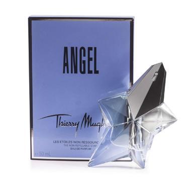 MUGLER Angel Non Refillable Eau de Parfum Non Refillable