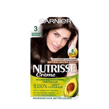 NUTRISSE