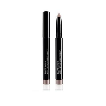 OMBRE HYPNOSE INTENSE 24H