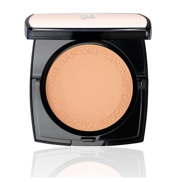 BELLE DE TEINT POWDER