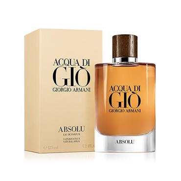 ADGH ABSOLUE EDP