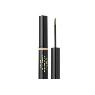 Brow Densify Powder to Cream