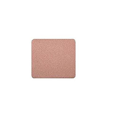 Freedom System Eyeshadow Pearl