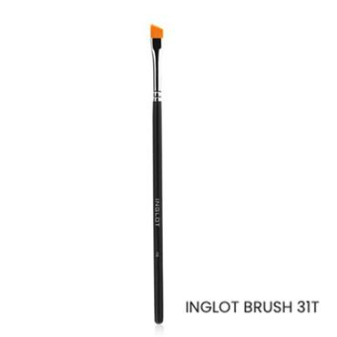 Inglot Make Up Brushes