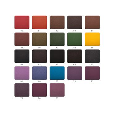 Freedom System Eyeshadow Square