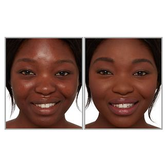 IT Cosmetics Oily Skin