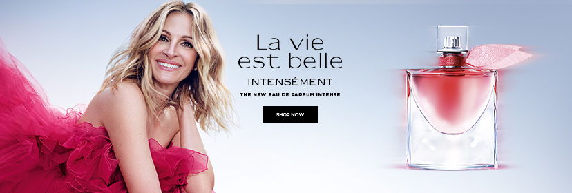 La Vie Est Belle Intensement - Shop Now