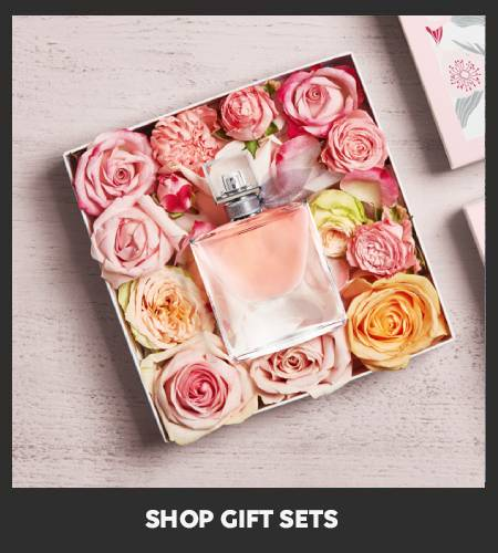 Shop Lancôme Gift Sets