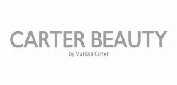 Carter Beauty by Marissa Carter