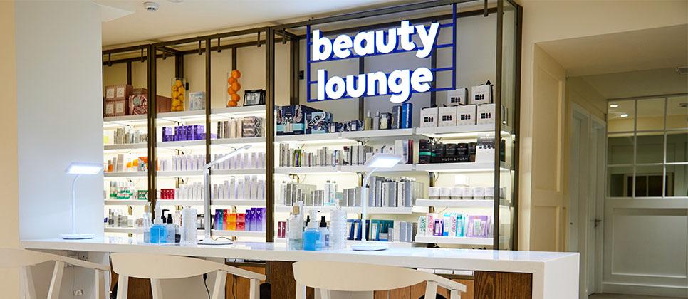 ch. beauty lounge
