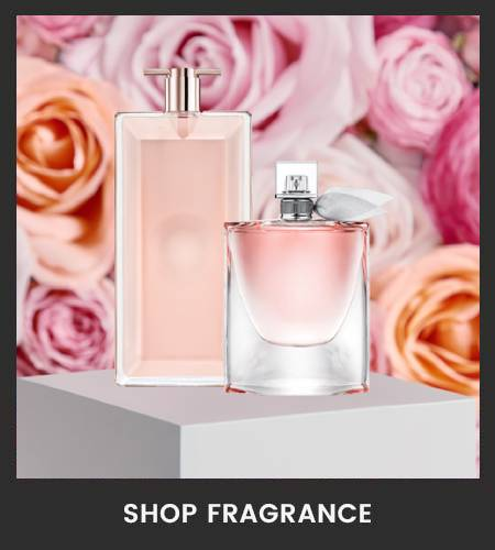 Shop Lancôme Fragrance