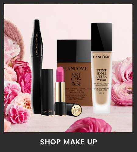 Shop Lancôme Make Up