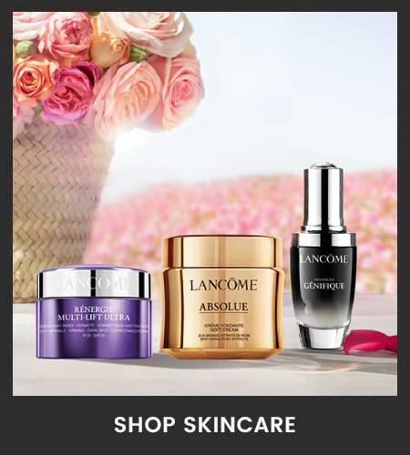 Shop Lancôme Skincare
