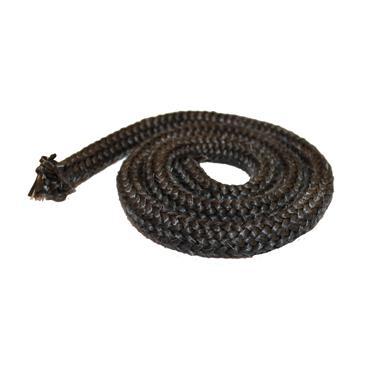 12mm Soft Rope (per metre)